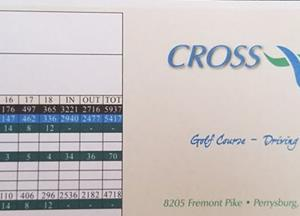 Photos from Crosswinds Golf Club