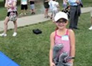 The First Tee of Lake Erie | Golf Development & After School Activities for Kids & Teens in...
